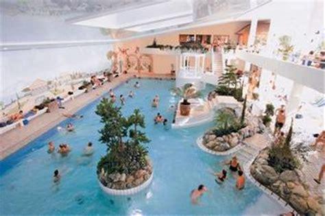 Rhön Park Hotel, Hausenroth