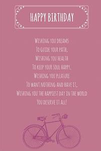Best 25+ Birthday poems ideas on Pinterest Poems for