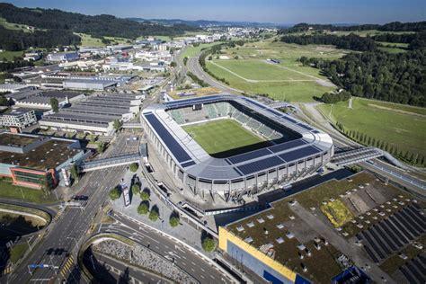 Ikea St Gallen Kinderzimmer by Unterst 252 Tzung Projektentwicklung Und Erfahrungsaustausch