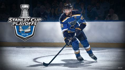 st louis blues background hd wallpapers windows