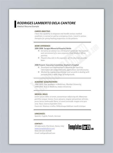 the manly resume design in 28 images cv eksempel norsk