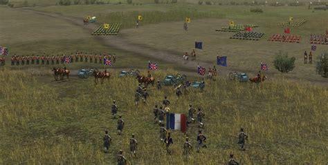 jeux de strategie guerre moderne 28 images act of war high treason general commander