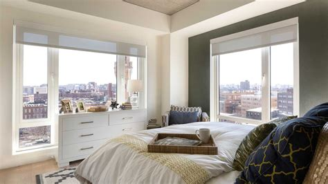 1 Bedroom Apartment Boston boston apartment rents flat one bedrooms now cheaper than