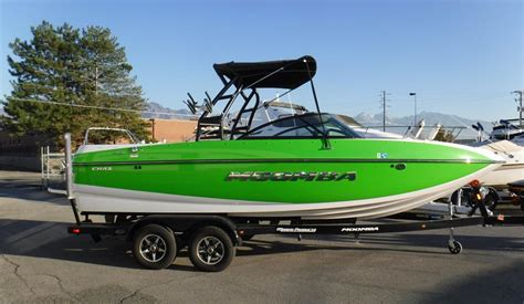 Moomba Boat Dealers Utah by 2016 22 Moomba Craz For Sale In Salt Lake City Utah