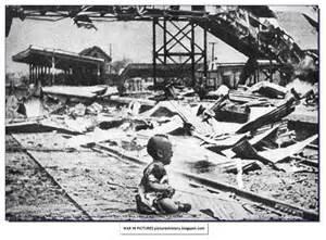 WW2 Japanese Rape Nanking