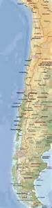 wedding website registry map of chile the and doris show