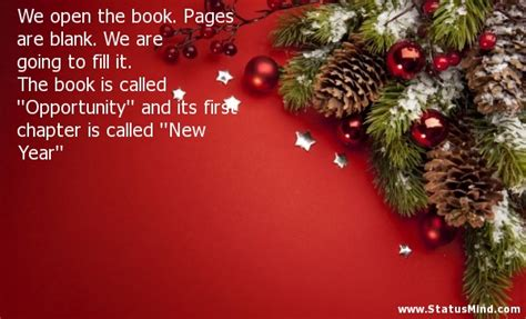 Christmas Book Quotes Quotesgram. Quotes About Love And Death. Good Quotes To Use. Short Quotes Happy. Short Quotes About Personal Strength. Sister Quotes Sweet. Summer Love Quotes And Sayings. Disney Quotes Winnie The Pooh. Tumblr Quotes New Love