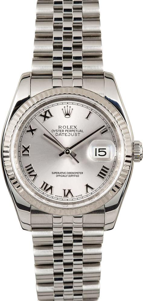 Rolex Oyster Perpetual Datejust 116234 Jubilee. Maroon Rings. Anniversary Diamond. Branded Bracelet. Amethyst Rings. Silver Baby Bangle. Pure Gold Bracelet. Cluster Rings. Easy Diamond