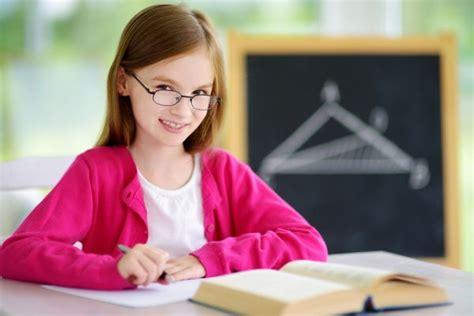 test invalsi elementari prove invalsi 2018 scuola primaria i test studentville