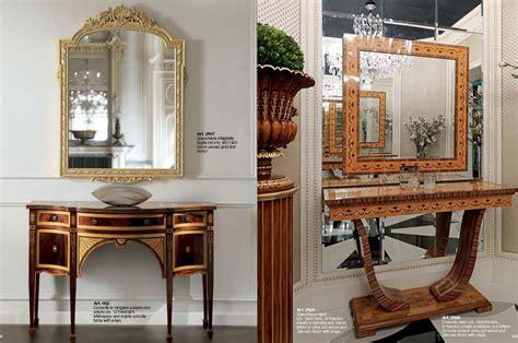marques de canap駸 de luxe meuble luxe italien style italien de luxe antique salle manger meubles a with meuble