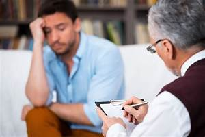 Clinical Psychologist Career Profile - Healthcare Daily Online