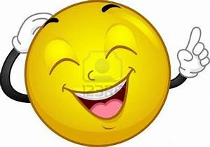 Smiley Face Thumbs Up Animation | Clipart Panda - Free ...