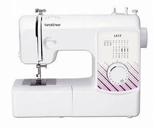 Brother Ae1700 Sewing Machine Review -buyers Guide