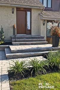 Cour De Maison : amenagement cour devant maison en dessous de magnifique de maison tendance ~ Melissatoandfro.com Idées de Décoration