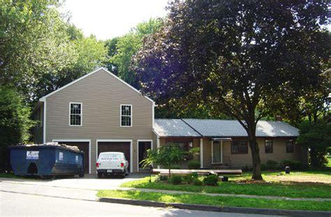 contractors home additions contractors      cost room builders  floor