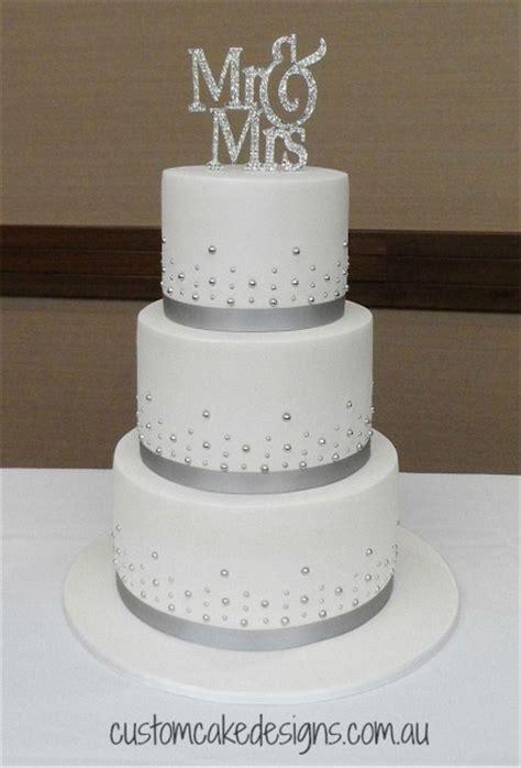 simple wedding cake decoration ideas cake ideas