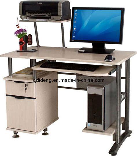 meilleure marque ordinateur bureau meilleure marque ordinateur bureau 28 images guide d