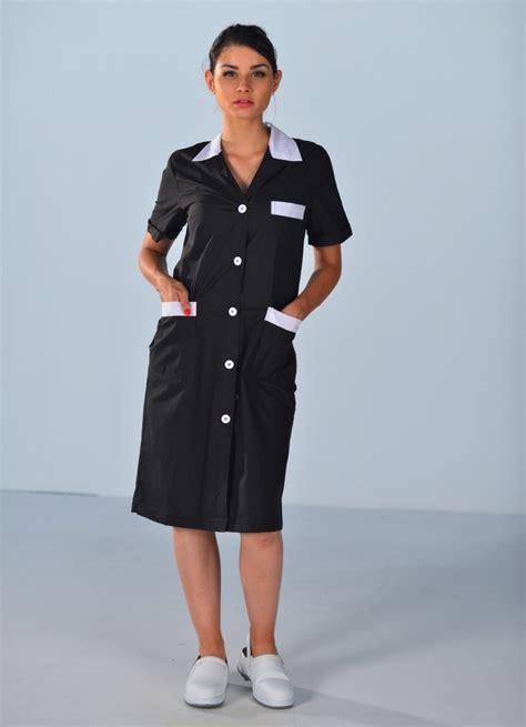 femme de chambre blouse de travail pour femme blouses femme de chambre