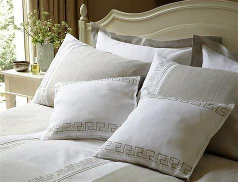 find  perfect bed linen   wordpresscom
