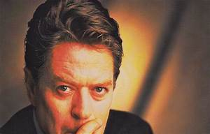 robert palmer home With robe palme