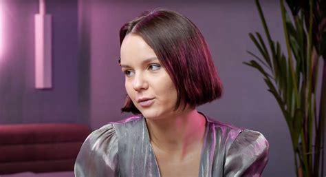 Top 5 Russian Sex Blogs Russia Beyond