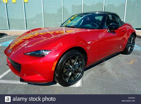 Mazda Sport Car 2016 Staruptalentcom