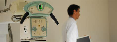 cabinet de radiologie et d imagerie m 233 dicale de lesneven finist 232 re