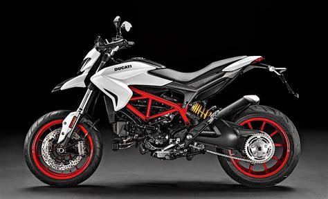 Ducati Hypermotard by Ducati Hypermotard 939