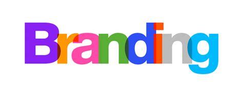브랜딩의 역할은 무엇인가?  라이트브레인 블로그