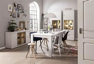 Esszimmer Im Landhausstil : esszimmer moderner landhausstil ~ Sanjose-hotels-ca.com Haus und Dekorationen