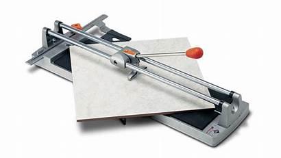 Tile Rubi Speed Cutter Cutters Tools Cortador