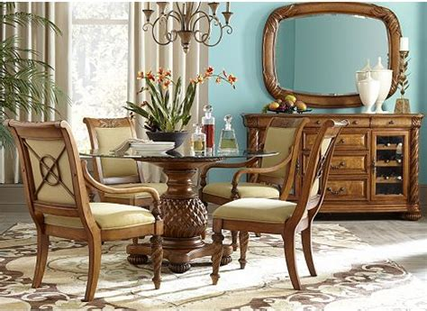 grand cayman upholstered armchair havertys