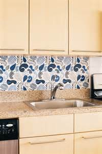 wallpaper kitchen backsplash chasing paper removable wallpaper going home to roost