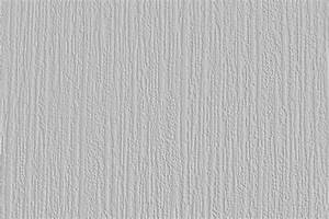 Stucco white plaster wall | Beach House | Plaster Textures ...
