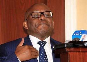 Kenya says Somalia has ignored pact to resolve maritime ...