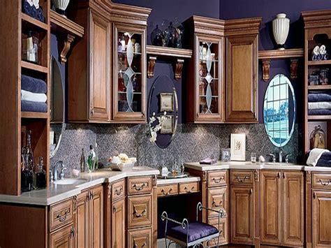 thomasville kitchen cabinets coffee glaze thomasville kitchen cabinets camden