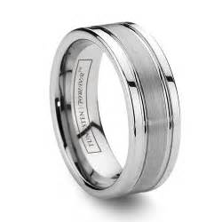 mens tungsten wedding rings tungsten wedding rings for the wedding specialists