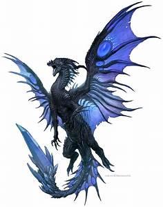 Dragons Drachen Namen : die 25 besten ideen zu drachen auf pinterest drachenkunst drachenzeichnungen und blauer drache ~ Watch28wear.com Haus und Dekorationen