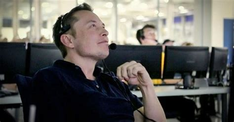 elon musk spacex tesla space ceo right launch control force rocket why trump money explains ula musks mission china bid