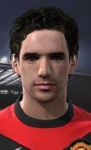 Owen Hargreaves - Pro Evolution Soccer Wiki - Neoseeker