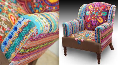 chambre style hindou déco couleur chambre hindou 87 tourcoing couleur