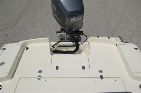 Scout Boats Factory Location by Scout 240 Bay Boat Questions The Hull Boating