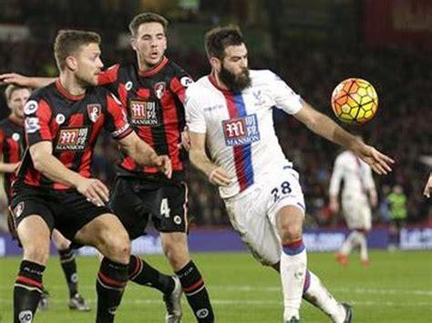 Premier League: Resultados de todos los partidos del ...