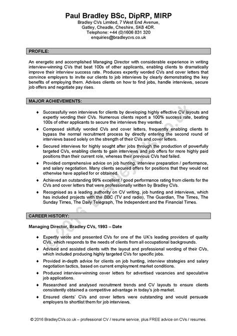 18585 personal resume exle artist cv template uk gallery certificate design and