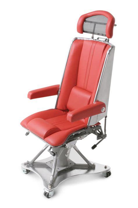 siege avion des fauteuils pas comme les autres