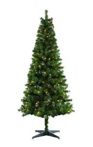 Menards Pre Lit Christmas Trees by Pin By Karen Holland On Ok Ok I Ll Make A Holiday Board