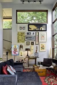 Boho Style Wohnzimmer. der boho chic wohnstil. wohnzimmer im boho ...
