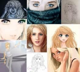 Cress Lunar Chronicles Thorne and Fan Art