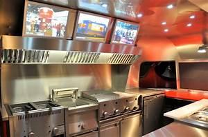 Warmwasserboiler Für Küche : airstream diner one ihre mobile k che f r streetfood und events ~ Sanjose-hotels-ca.com Haus und Dekorationen