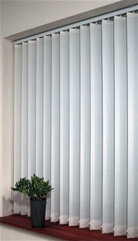 vertical blinds singapore blindssingapore blinds